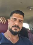 Raad, 36  , Ad Diwaniyah