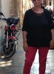 berrin, 70  , Ankara