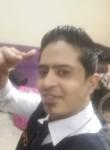 سامح, 34, Cairo