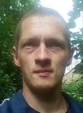 Evgeniy, 40, Russia, Rostov-na-Donu