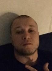 Feliks, 27, Ukraine, Odessa