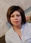 Evgeniya, 30  , Davydovka
