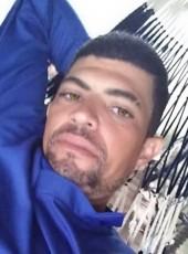 Pablo, 30, Brazil, Bom Jesus da Lapa