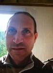 Arnaud, 45  , Agen