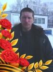Dmitriy, 49, Vladivostok