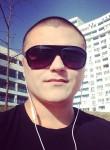Dima, 34, Krasnodar
