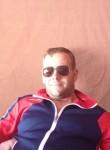 Mikhail , 31  , Novosibirsk