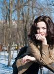 Yulya Akinshina, 23, Novotitarovskaya