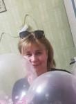 Olga, 56  , Tashkent