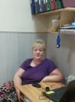 Regina, 62  , Minsk