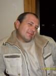 sergei, 41  , Bukhara