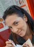 Sandra, 35  , Malaga