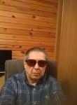 Roman, 60, Verkhnyaya Pyshma