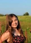 Nadezhda, 18  , Turinskaya Sloboda