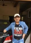yashpalrathore, 59 лет, Bhayandar