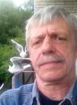 vyacheslav, 66  , Lipetsk