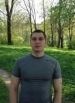 Vitaliy, 36  , Vsevolozhsk