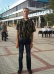 Sergey, 40  , Izmayil