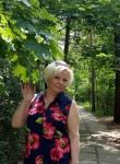 NADIN, 53  , Protvino