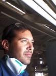Ramiro Damián, 41  , San Nicolas de los Arroyos
