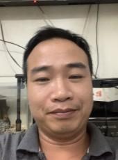 Anh Tuấn, 36, Vietnam, Thanh Hoa