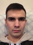 Ramil, 26, Moscow