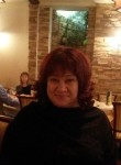 Poltavtseva Ann, 53  , Moscow