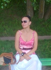 IRINA, 58, Belarus, Babruysk
