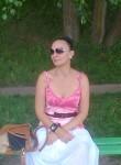 IRINA, 58  , Babruysk
