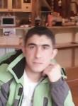 حسام, 36, Haskovo