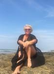 Lara, 80  , Arkhangelsk