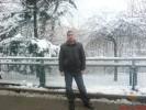 Matvey, 39 - Just Me Photography 15