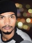 Azhar, 21  , Kuwait City