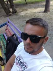 Andreus, 35, Ukraine, Kharkiv
