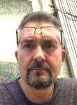Kaan, 45  , Izmir