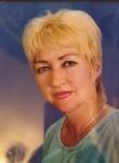 Lyudmila, 61  , Hatava