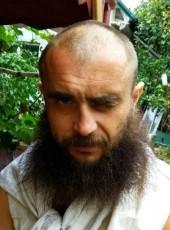 David, 37, Ukraine, Kiev