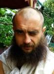 David, 37, Kiev