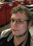 Matthew Campbell, 21, Albuquerque