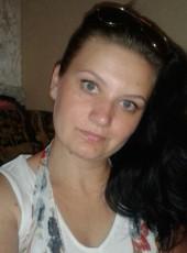 Anyuta, 31, Ukraine, Kiev