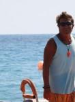 Jon, 58, Paphos