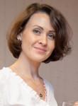Kseniya, 38  , Yekaterinburg