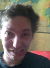 Mesh0, 38, Russia, Podolsk
