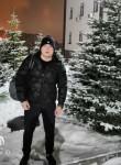 Danila, 27  , Vidnoye