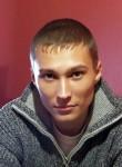 Evgeniy, 33, Voronezh
