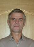Anatoliy, 57  , Kronshtadt