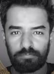 احمد, 30  , Ataq