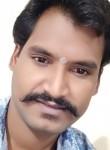 Amit singhwa , 30  , Pune