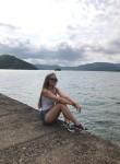 Marina, 20  , Moscow
