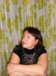 Elena, 45  , Yekaterinburg
